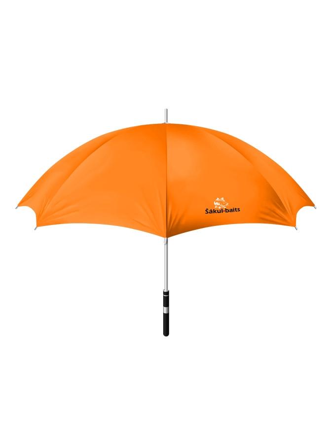 Deštník Šákul - baits